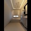 19 24 13 194 luxury bathroom02 4