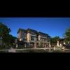 19 24 14 201 luxury villas01 4