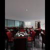 19 27 06 834 modern chinese restaurant02 4