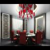 19 27 07 506 modern chinese restaurant04 4