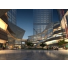 19 27 10 596 modern mall interior02 4