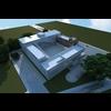 19 27 15 717 modern office building05 4