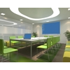 19 27 46 967 office space green series10 4