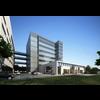 19 27 48 968 office type buildings01 4