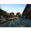 19 27 51 536 old chinese streets01 4