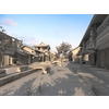 19 27 52 66 old chinese streets02 4