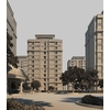 19 27 59 117 residential building06 4