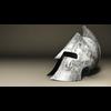 19 28 35 26 spartan helmet render 4