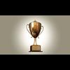 19 28 56 678 trophy main 4