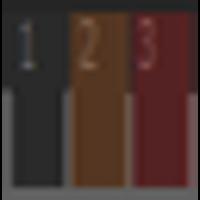 Maya Timeline Marker 0.9.9 for Maya (maya script)