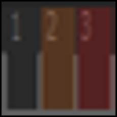 Maya Timeline Marker for Maya 0.9.5 (maya script)