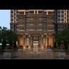 19 29 55 933 residential entrance01 4