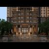 19 29 56 327 residential entrance02 4