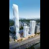 19 29 57 587 round skyscraper01 4