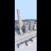 19 29 58 328 round skyscraper02 4