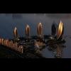 19 30 10 958 seaside buildings04 4