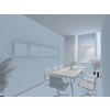 19 30 33 765 small meeting room03 4