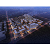 19 32 25 621 urban commercial center planning01 4