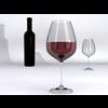 19 32 39 447 wine glass01 4
