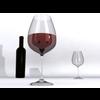 19 32 39 650 wine glass02 4