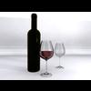 19 32 39 863 wine glass03 4