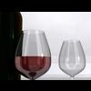 19 32 40 63 wine glass04 4