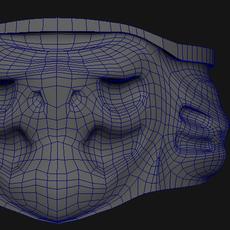 RadialShapeMaker for Maya 1.0.2 (maya script)