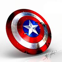 Shield 2 cover