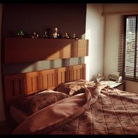 Bedroom frame10 cover