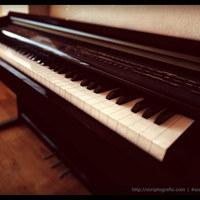 Scriptografix free 3d models for maya vray piano yamaha clavinova cover