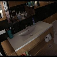 Scriptografix free 3d models for maya vray sink moya cover