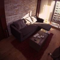 Scriptografix free 3d models for maya vray sofa percy cover