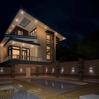 Exterior concept design 03a cover