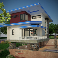 Exterior concept design 03c cover