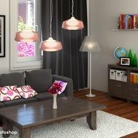 Interior concept design 03a cover