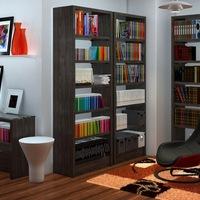 Interior concept design 03c cover