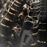 Climbing    by matthansel d4zlftb cover