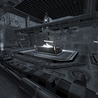 Derelict discovery by matthansel d4zkzxy cover
