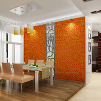 3d architectural rendering company cover