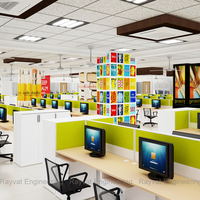 3d rendering company in india cover
