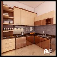 Kitchen samuel rev small