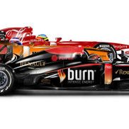 2015 f1 car design 597x246 small