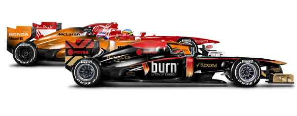 2015 f1 car design 597x246 wide