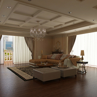 Interior living room1 cover