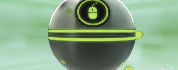 Stills 0002 spheres 2 wide