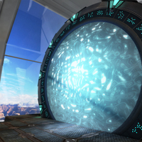 Stargate 1 cover