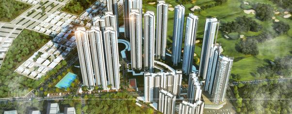3d architectural animation studio 1 wide