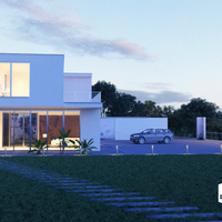 3d rendering services cover