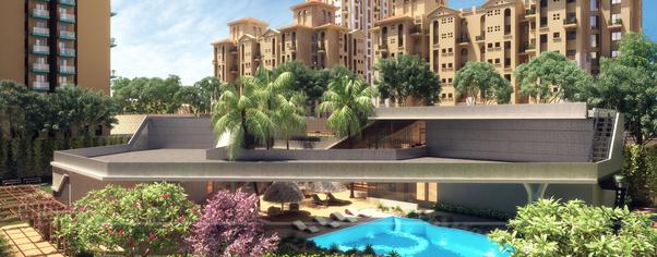 3d architectural design studio 5 wide