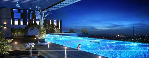 3d architectural design studio 8 wide